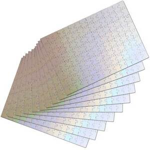 10pz-puzzle-per-sublimazione-A4