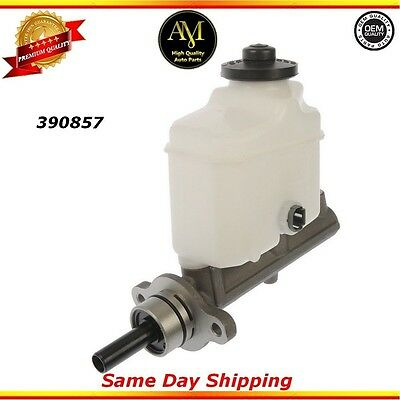 Brake Master Cylinder For Lexus ES 330 Toyota Camry w/Vehicle Stability Control