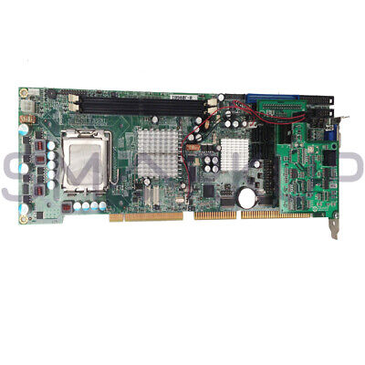 Used Tested Ib940-r Industrial Computer Motherboard