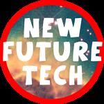 new_future_tech