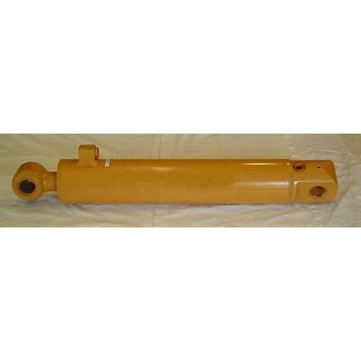110294a1 Dipper Cylinder Fits Case 580k 580sk