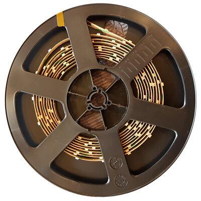 OSRAM LED BAND LINEARlight Power Flex LF06P W4F 854 72W 24V 120 LED 3m dimmbar O ()
