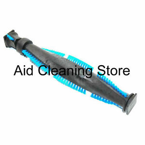 VAX BRUSH ROLLER BAR SWIFT PET POWER REACH VS190 VS191 VS193 VS182 A100