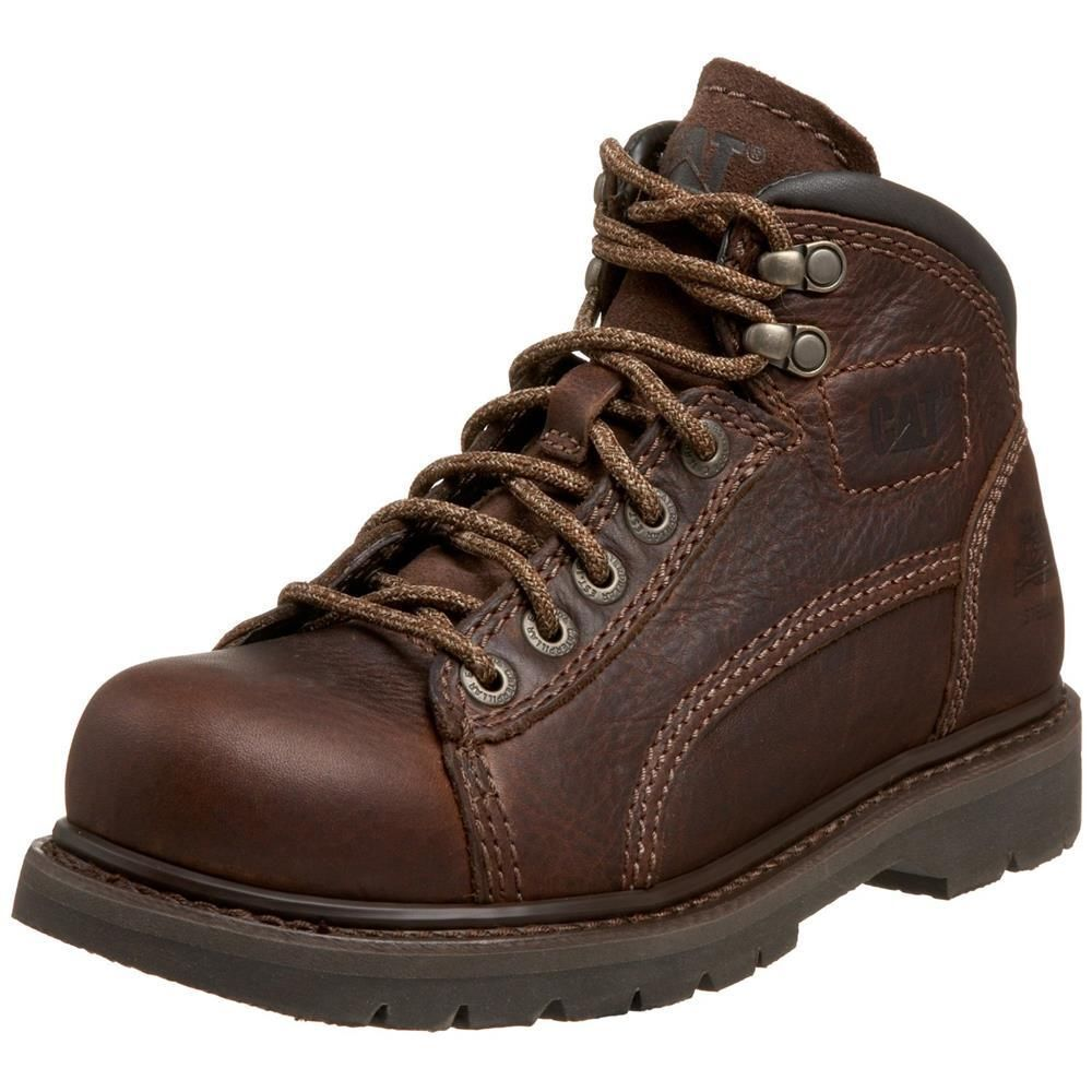 Top 10 Most Comfortable Work Boots | EBay