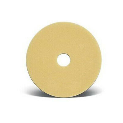 Convatec Eakin Cohesive Seal 4 X 18 Thick Box10