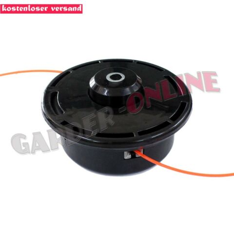 Fadenkopf Fadenspule für Honda UMK435E UMR425 UMR431 UMK431 UMK422 UMK425E