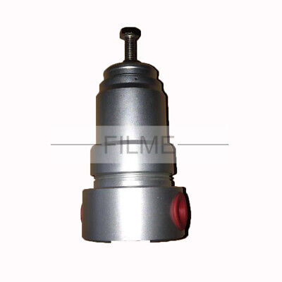 36854149 35355106 Pressure Regulator Valve For Ingersoll Rand Doosan Compressor