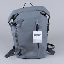 Patagonia Stormfront Rolltop Backpack 30L Belconnen Belconnen Area Preview