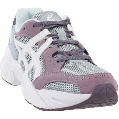 ASICS Gel-BND Sneakers Casual    - Grey - Womens