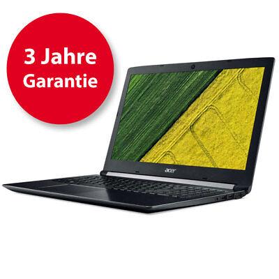 Acer Aspire 5 A515-51G-520Q - Allround Notebook