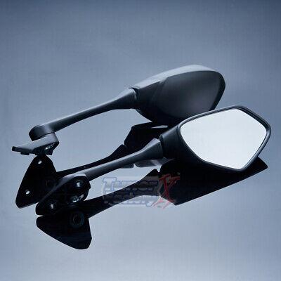 Rear Disc Brake Pads for Suzuki GSX-R1000 2009 988cc  By GOLDfren