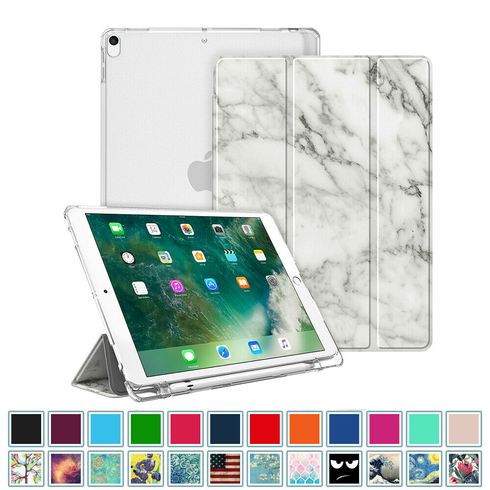 "For iPad Air 10.5"" / Mini 5 / Pro 11"" 10.5"" Slim Case Stand"
