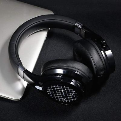 Zealot B21 Noise Cancelling Deep Bass Portable Touch Control Wireless...