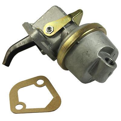 84142216 Case Cummins Fuel Pump 1085b 1150e 1155e 1840 1845c 1896 2096 J904374