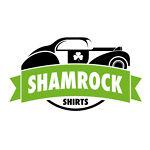Shamrock Shirts