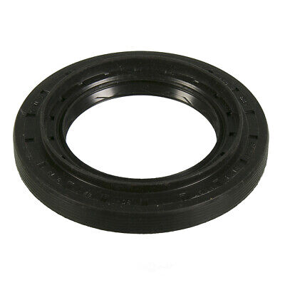 Axle Output Shaft Seal National 710994