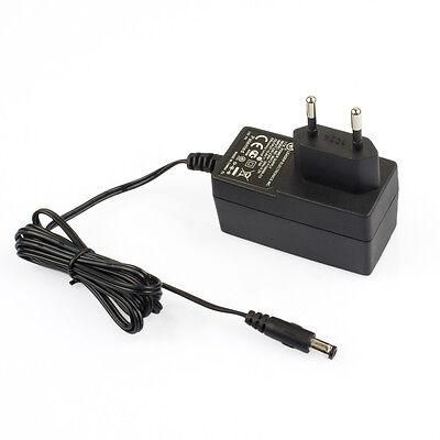 Steckernetzteil Ac Adapter für Netgear DM602B v2 100-240VAC 50/60Hz Adapter