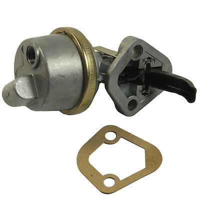 84142216 Fuel Pump For Case Cummins 1085b 1150e 1155e 1840 1845c 1896 2096