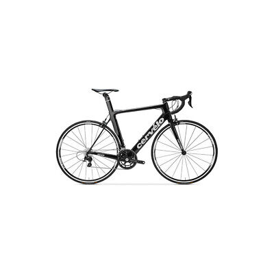 225d6d57ac7 Bicycles - Cervelo S2 - Trainers4Me