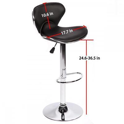Fantastic Adjustable Height Barstool - $_1  Trends_472180.JPG?set_id\u003d880000500F