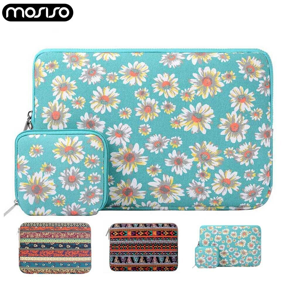 sleeve pouch case bag cover for 11