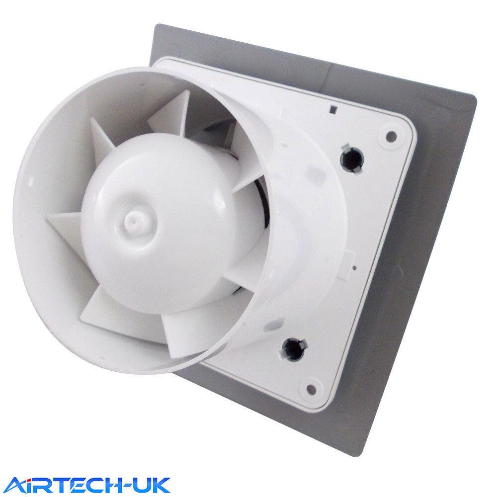 Badezimmer Ventilator 28 Images Sanit 228 R Marchand