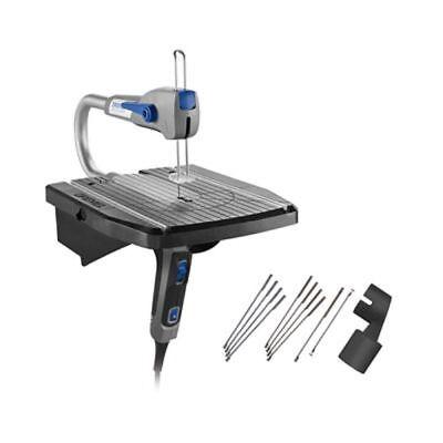Dremel MS20-01 Moto-Saw Kit  Variable Speed Compact Scroll K