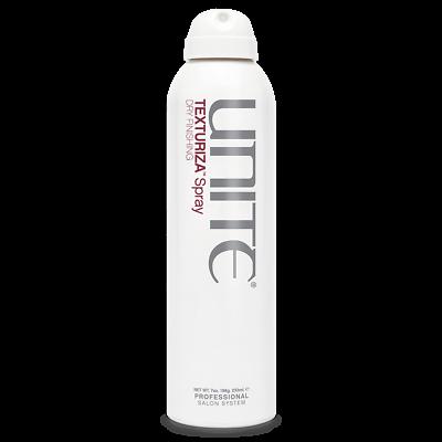 Unite Texturiza Spray Dry Finishing 7 oz