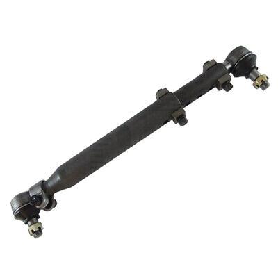 Ar44332 Tractor Tie Rod Complete Fits John Deere 2510 2520 3010 3020 4000