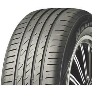 205/60R16 pneus quatre saisons neuf a rabais / brand new four seasons tires discount