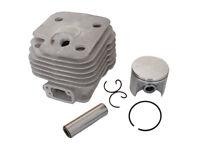 BRAND NEW BOXED 50MM Cylinder Piston Gasket Bearing For HUSQVARNA 268 268K 268XP 272XP 503611071