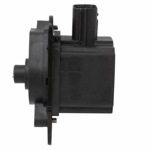 4884549AD Intake Manifold Runner Control Valve For 07-2012 ...