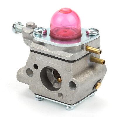 Best Deals On Troy Bilt Weedeater Carburetor - comparedaddy com