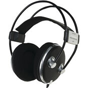 Pioneer SE-50 Headphones