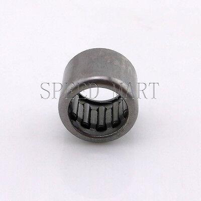 Hk081410 Miniature Needle Roller Bearing 8mm14mm10mm