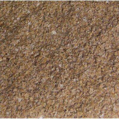 Burnhills Wheat Bran - Horse Feed 20Kg