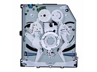 KES-490A Blu-ray Disk Drive Replacement For PS4 CUH-1001A CUH-1115A BDP-020/025