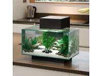 Fluval Edge 23l Aquarium, Unused Brand new, Boxed.