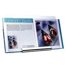 Avanti Recipe Book Stand - Brand New - Still in Box Mosman Mosman Area Preview