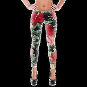 Free Style Leggings Brand/ Website and Facebook Shop For Sale Rye Mornington Peninsula Preview