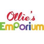 Ollies Emporium