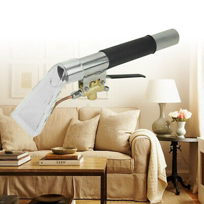 40cm15.8in Crevice Tool Auto Detail Carpet Cleaning Extractor Upholstery Tool