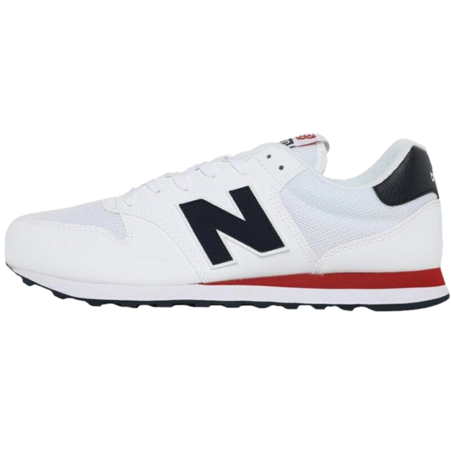 New Balance 500 Sneakers for Men for Sale | Authenticity ...