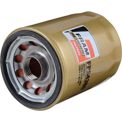 Drum Brake Wheel Cylinder Dorman W37786 fits 86-95 Suzuki Samurai