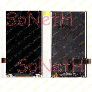 """LCD Display 4,5"""" ZTE BLADE G LUX V830 V830W - 84091, Italia - RESO PER OGGETTO NON FUNZIONANTE Bisogna spedire la parte entro e non oltre 14 giorni dal ricevimento nella confezione originale od una similare; la parte deve avere una idonea protezione per proteggerla da eventuali urti o schiacciamenti. - 84091, Italia"""