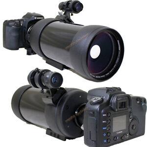 Telescope for nikon d3300 d5300 d7100 d5200 d800 d5100 d7000 d3100