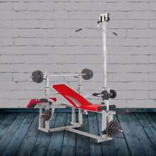 STORE CLOSING FITNESS EQUIPMENT SALE WEIGHTS DUMBBELLS BENCHES WA Wangara Wanneroo Area Preview
