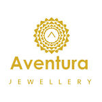 aventurajewellery