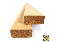CLS Timber 3x2 4x2 - Stud Timber Packs Graded C16 C24 | Choose Size & Length