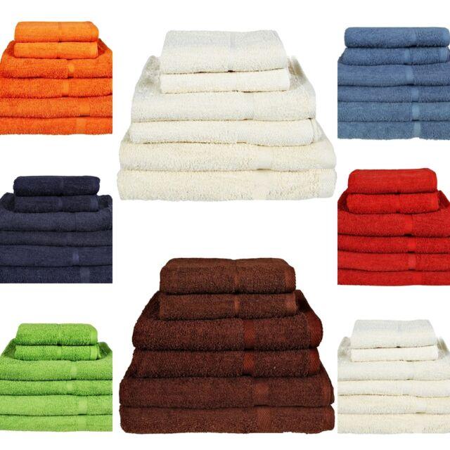 Luxury Bathrooms Egypt 100 egypt cotton bath towels sheet set hand large bale luxury